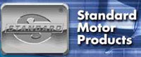 Standard Motor Products UK.